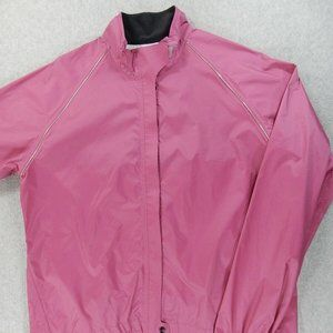 REI Novara WaterProof Cycling Jacket (Womens XL)